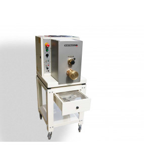 PMM-181 productionmachine...