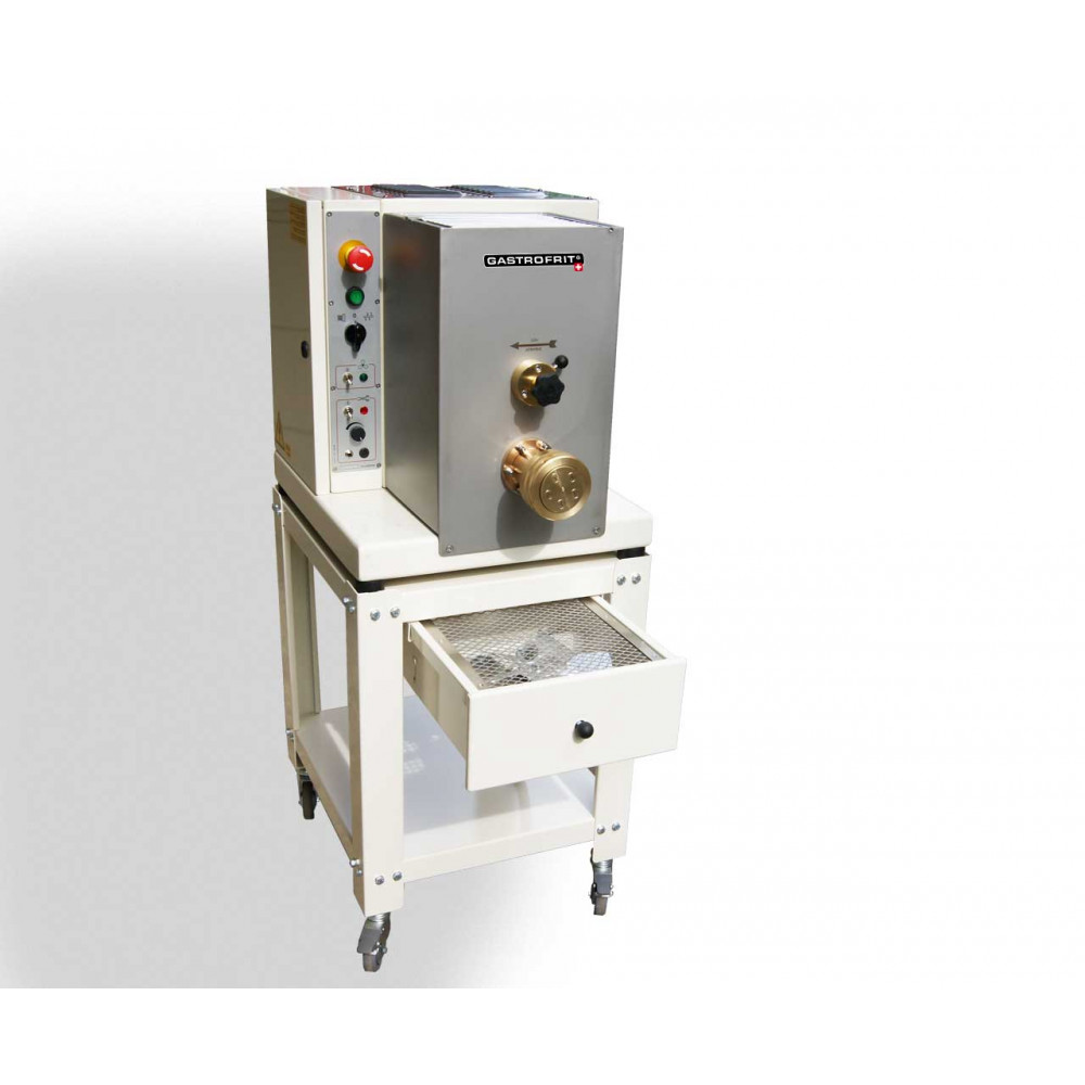 PMM-181 Pasta Produktions-Center