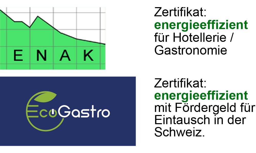 EcoGastro